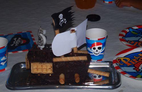 pirate-b.jpg