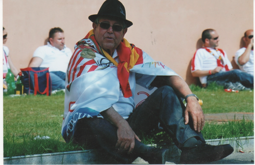 2010---Antonio-Sanchez-Pineda.png