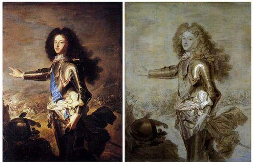 1703---Louis-de-France--duc-de-Bourgogne.jpg