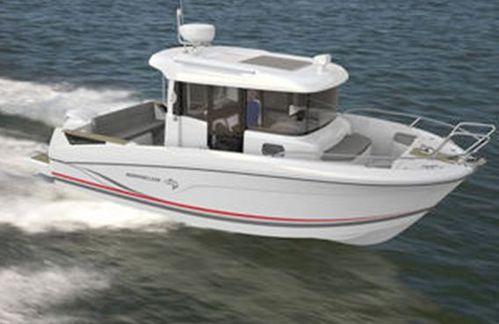 Beneteau-Barracuda-7.JPG