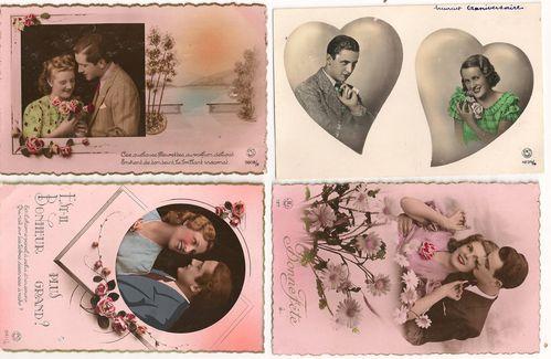 cartes-postales--amoureux-1.jpg