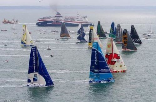 prologue-Transat-Jacques-Vabre.JPG
