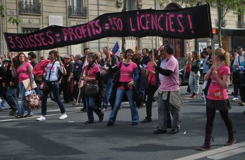 PARIS-mai-201220120501_4758_Manif.jpg
