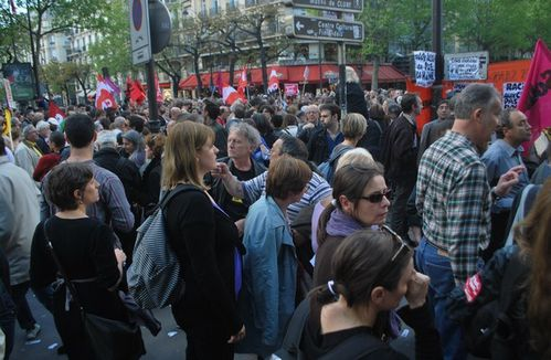 PARIS-mai-201220120501_4798_Manif.jpg