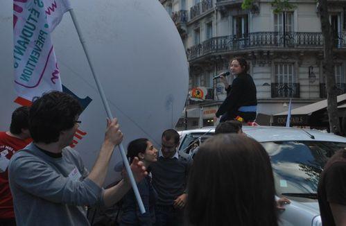 PARIS-mai-201220120501_4863_Manif.jpg
