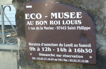 Eco musée St Philippe (5)