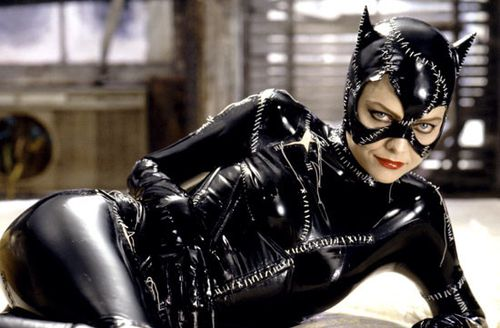 michelle_pfeiffer-cat-woman.jpg