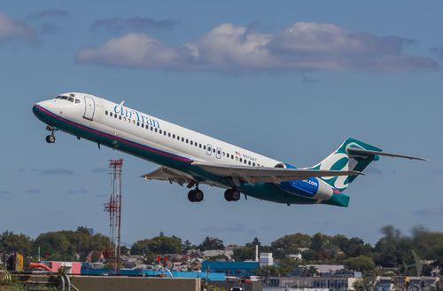 boeing-717-200-airtran-sm