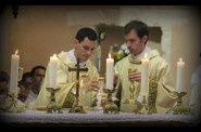 Ordination-Diacre-181