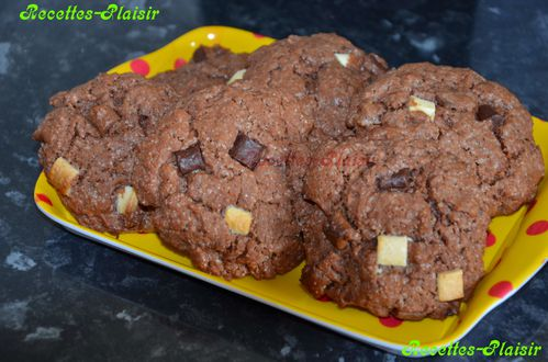 cookies-chunks-3-chocolats.jpg