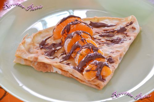 crepes-nutella-clementine.jpg
