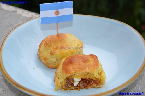 argentine-empanadas.jpg