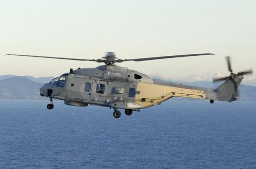 helicoptere-Caiman-Marine-Nationale.JPG