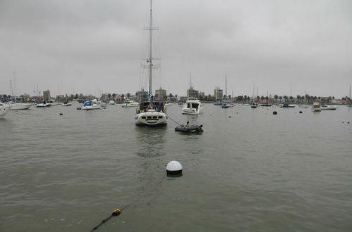 globe-sailing-6745.JPG