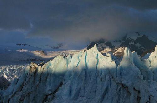 glacier-Perito-Moreno-4.JPG