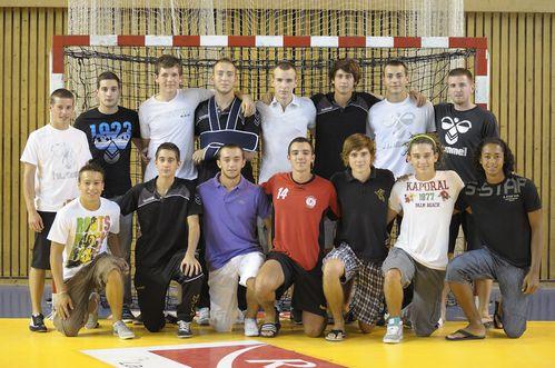 Groupe-9--le-10-septembre-2011.jpg