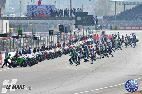 24h-du-Mans-moto.jpg