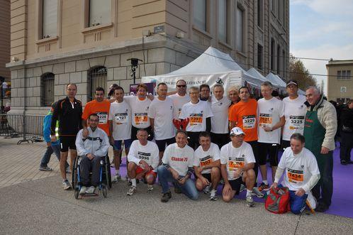 2012-11-17 buvette marathon 6522