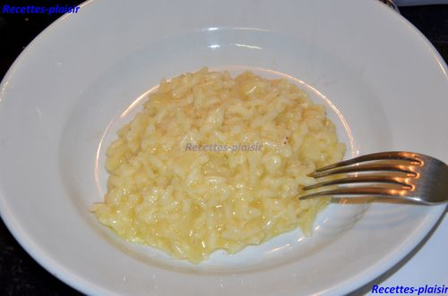 risotto-ticinese.jpg