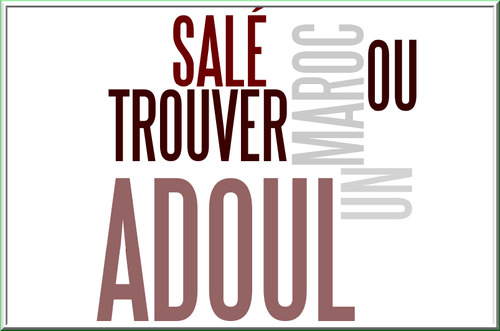 ADOUL SALE-copie-1