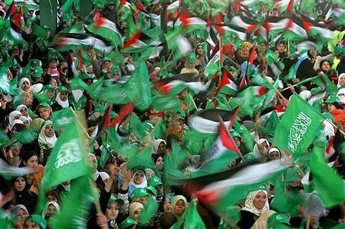 palestine_hamas_victory_IPE_20070115.jpg
