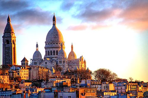 13-sacre-coeur-morning-d300-photography