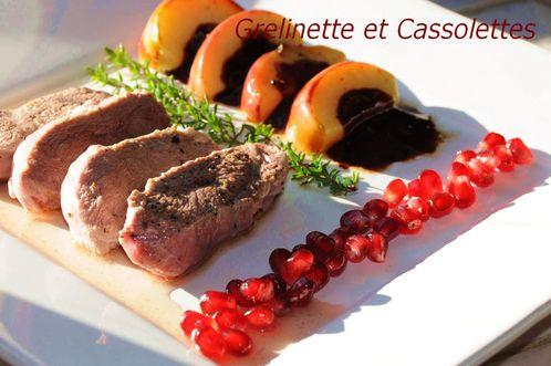 Canard_au_chocolaT.jpg