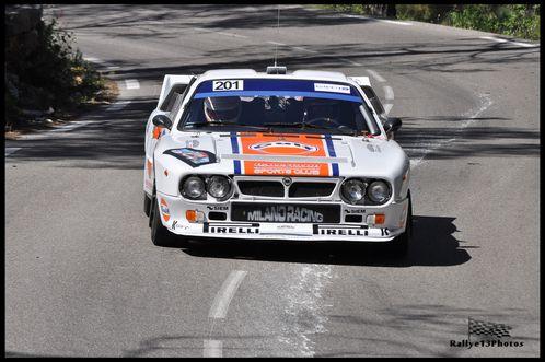 Rallye-Ste-Baume-2013--VHC-et-VHRS 0578