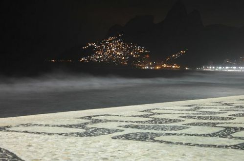 Rio-10.JPG