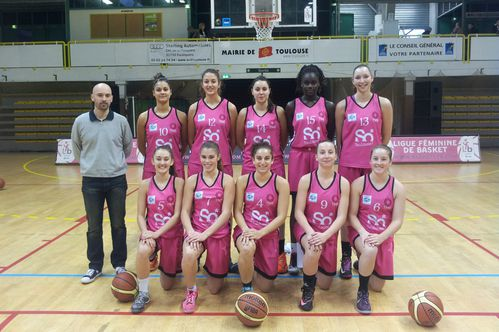 NF2-toulouse.jpg