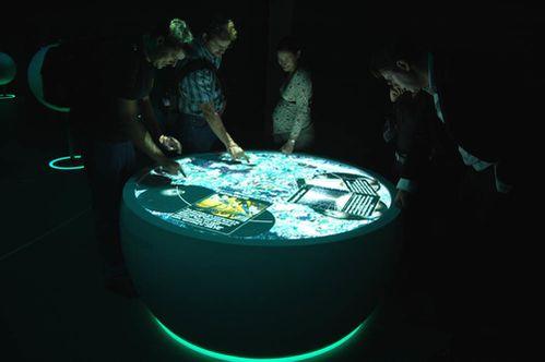 expo interieur2