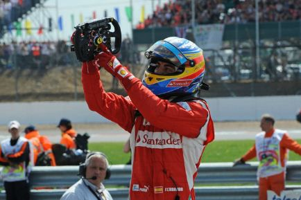 Alonso-victoire.jpg