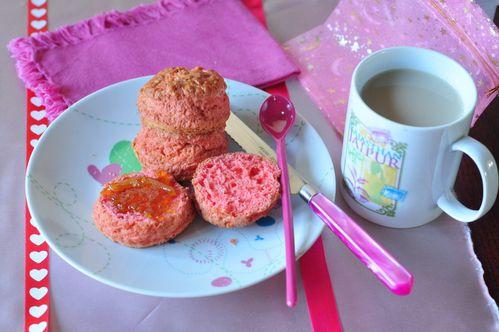 Buttermilk-biscuits--3-.JPG