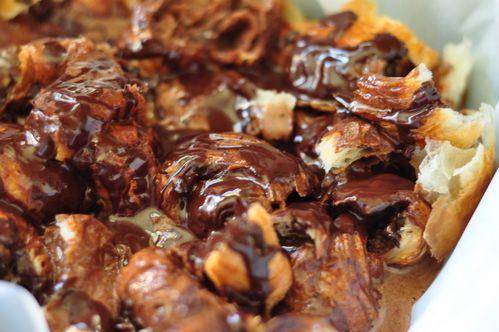 Pudding chocolat (5)