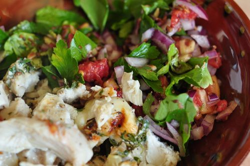 Salade-poulet--4-.JPG