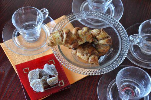 cadeaux-gourmands--2-.JPG