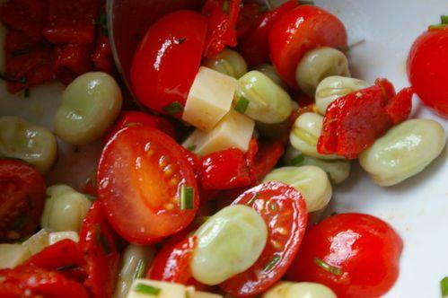 saladefeves--2-.JPG