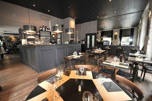 Le-Dante-Restaurant.JPG