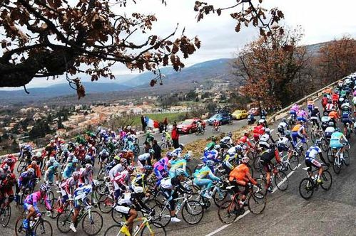 Paris-Nice-course-cycliste.jpg