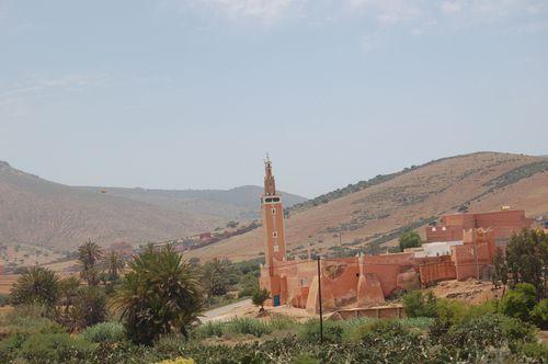 marocco-13-paesaggi 0773 copia