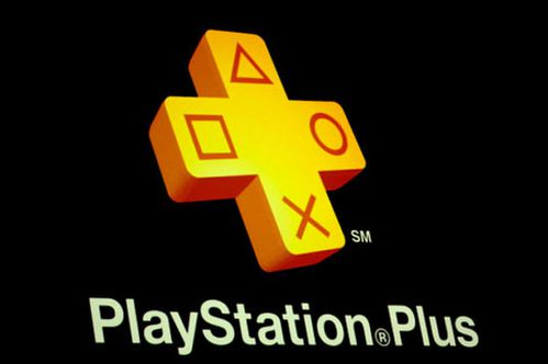 playstation-plus-subscription-service-ps3.jpg
