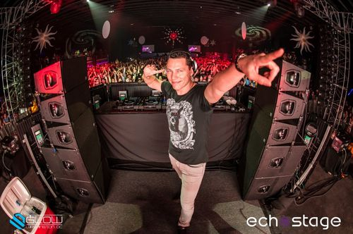 Tiesto-Echostage-washington-DC-14-dec-2012 (5)