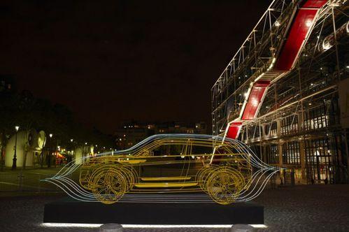 Yorgo-Toplas-Range-Rover-Evoque-Hello-Paris-676x450