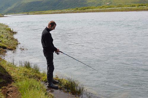 2013 - Islande à moto 0133