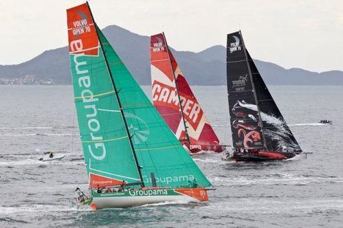 volvo-ocean-race-depart-bresil.JPG
