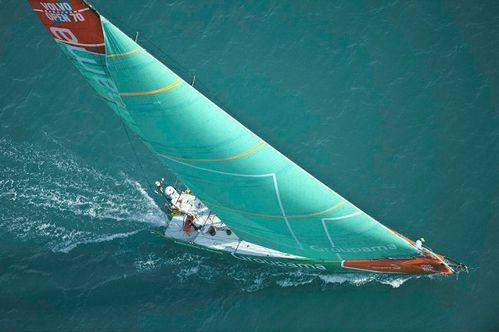 Groupama-IV-in-port-race-Abu-Dhabi.jpg