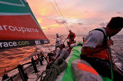 groupama--2--copie-1.jpg