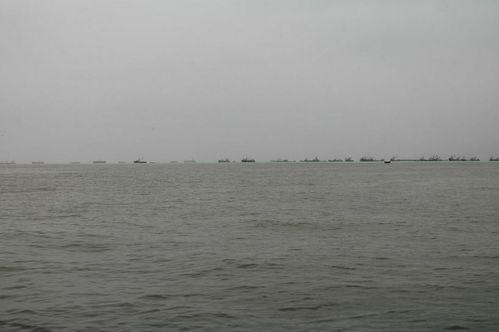 lima-marinas-6797.JPG