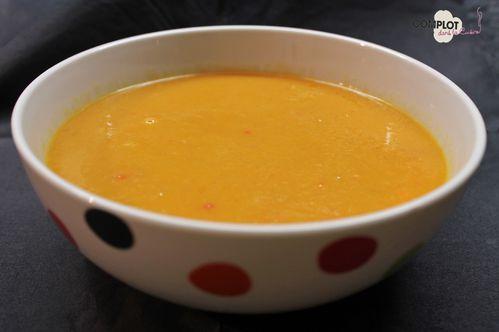 soupe-potiron1 Lw