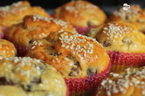muffins-champ-sesame2 LW1
